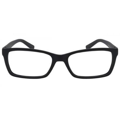 Óculos de Sol Grazi Massafera Masculino