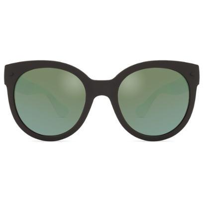 Óculos de Sol Havaianas Noronha Masculino