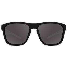 Tudo sobre 'Óculos de Sol HB H-Bomb 90112 708/00'