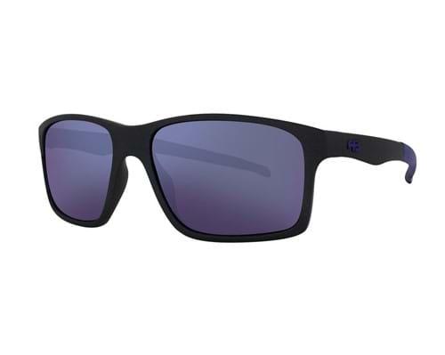 Óculos de Sol HB Mystify 90143 871/87-Único