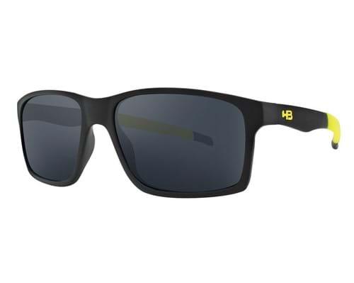 Óculos de Sol HB Mystify 90143 875/00-Único