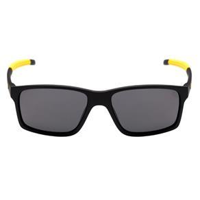 Óculos de Sol Hb Mystify - 9014387500 - PRETO