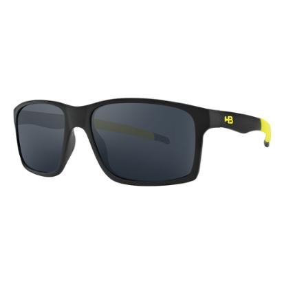 Óculos de Sol HB Mystify Masculino