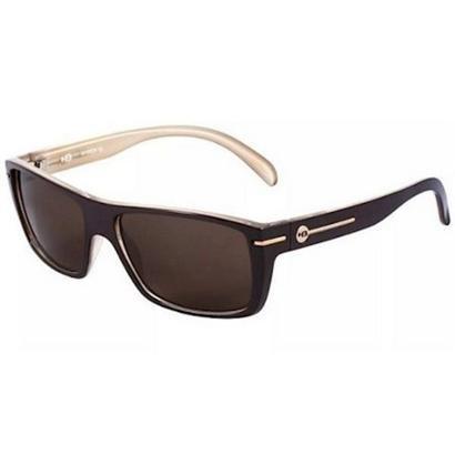 Tudo sobre 'Óculos de Sol HB Would Matte'