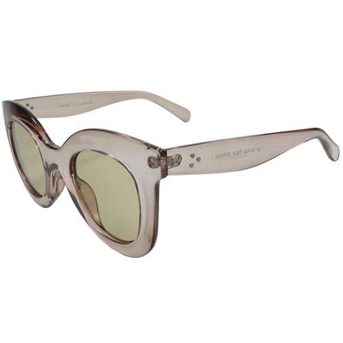Óculos de Sol Mackage MK82001MR Marrom Rosado