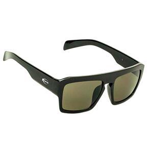 Óculos de Sol Masculino 4707026 Khatto - Preto