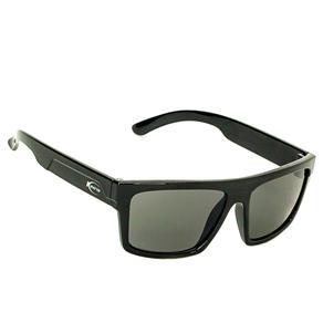 Óculos de Sol Masculino 540911 Khatto - Preto