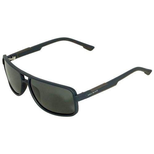 Óculos de Sol Masculino Kallblack Modelo Sm055a570