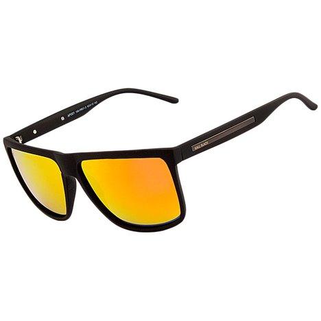 Óculos de Sol Masculino Kallblack Modelo Smap001
