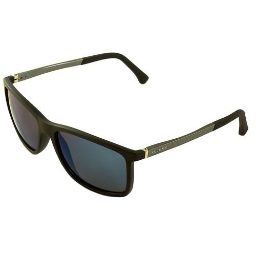 Óculos de Sol Masculino Kallblack Modelo Smb882087az