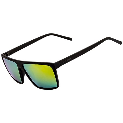 Óculos de Sol Masculino Kallblack Modelo Smd2604