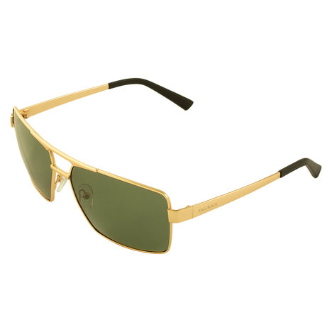 Óculos de Sol Masculino Kallblack Modelo Smmp8059c36