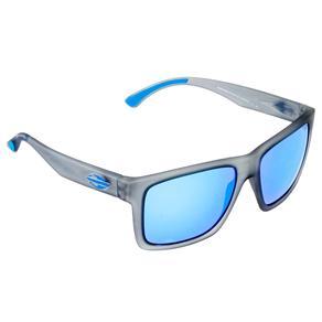 Óculos de Sol Masculino Mormaii San Diego - Cinza