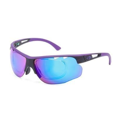Óculos de Sol Mormaii Eagle Masculino