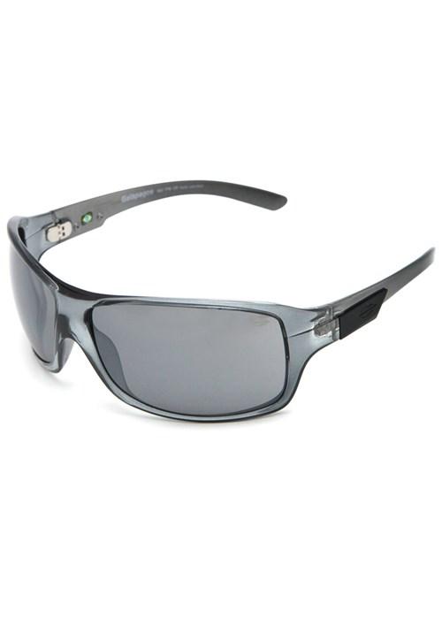 Óculos de Sol Mormaii Galápagos Cinza