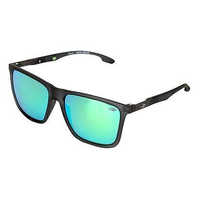 Óculos de Sol Mormaii Hawaii Masculino