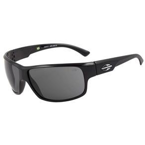 Óculos de Sol Mormaii Joaca Ii Preto Lente Preto