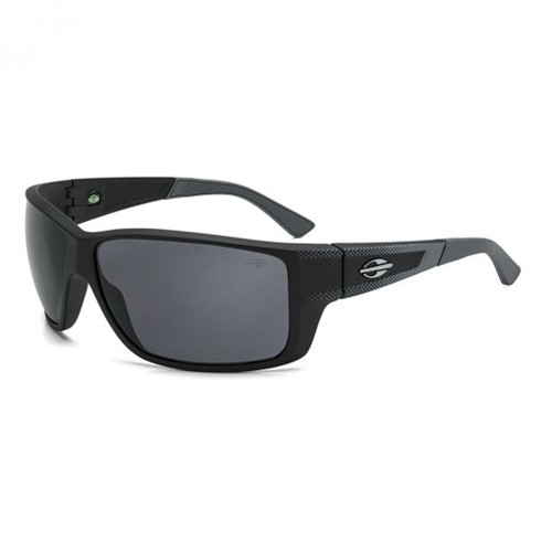 Óculos de Sol Mormaii Joaca Lii