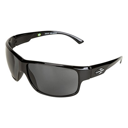 Óculos de Sol Mormaii Joaca Masculino