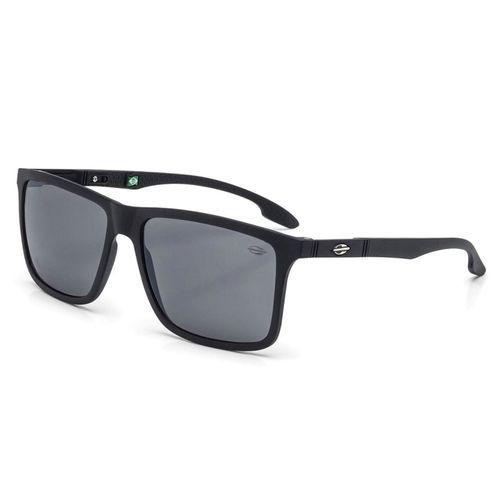Óculos de Sol Mormaii Kona Masculino M0036A1409