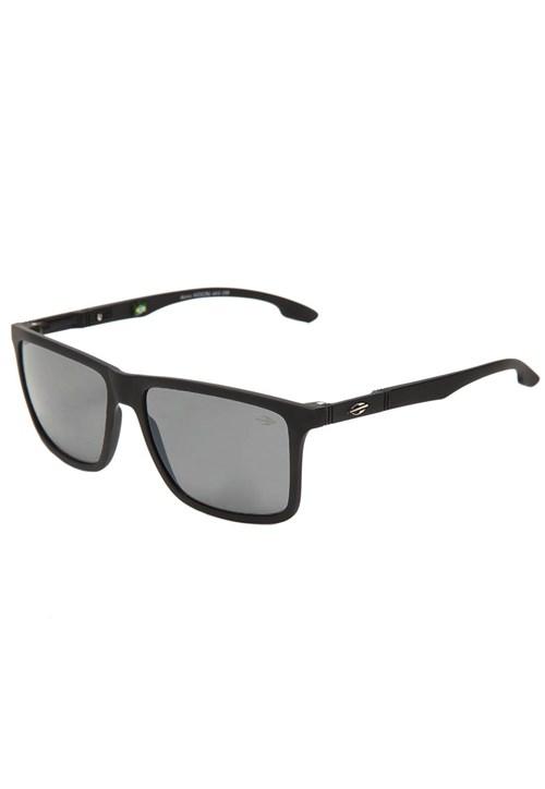 Óculos de Sol Mormaii Kona Preto