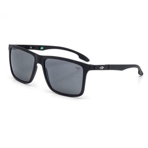 Óculos de Sol Mormaii Kona