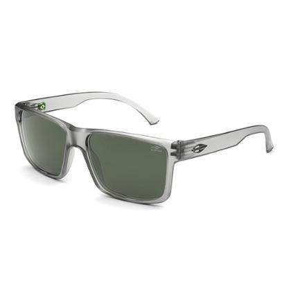 Óculos de Sol Mormaii Lagos Masculino