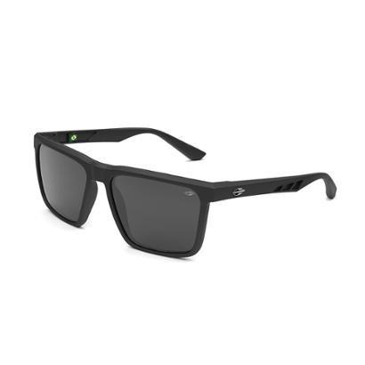 Óculos de Sol Mormaii Madri Masculino