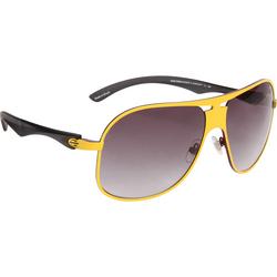 Óculos de Sol Mormaii Masculino Deep