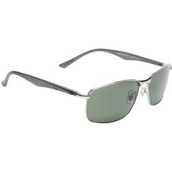 Óculos de Sol Mormaii Masculino Esportivo