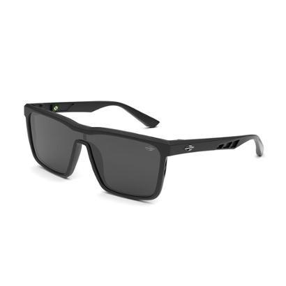 Óculos de Sol Mormaii Roma Fosco Masculino