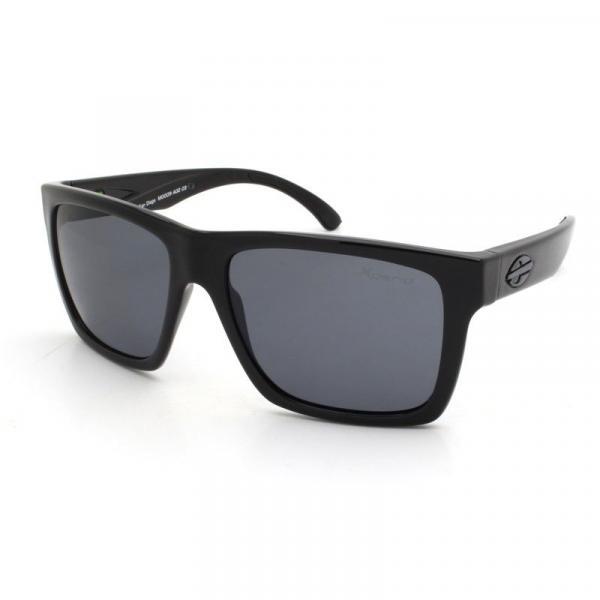 Óculos de Sol Mormaii San Diego M0009 A02 03
