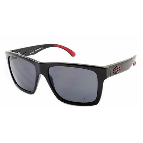 Óculos de Sol Mormaii San Diego M0009 A02