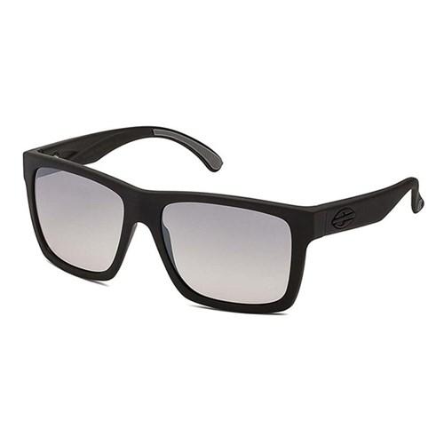 Óculos de Sol Mormaii San Diego M0009a1449