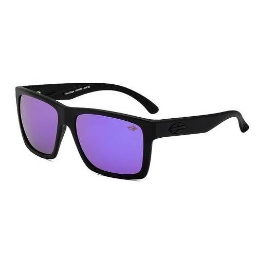 Óculos de Sol Mormaii San Diego M0009a1492