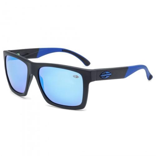 Óculos de Sol Mormaii San Diego M0009a4197