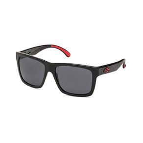 Óculos de Sol - Mormaii San Diego Mo009 A02