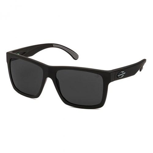 Óculos de Sol Mormaii San Diego