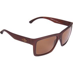 Óculos de Sol Mormaii Unissex San Diego