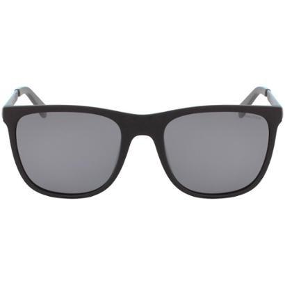 Óculos de Sol Nautica Fosco Masculino