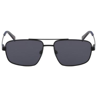 Óculos de Sol Nautica Fosco Polarizado Masculino