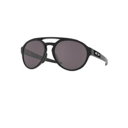 Óculos de Sol Oakley Forager Masculino