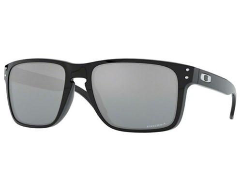Óculos de Sol Oakley Holbrook OO9417-16-59