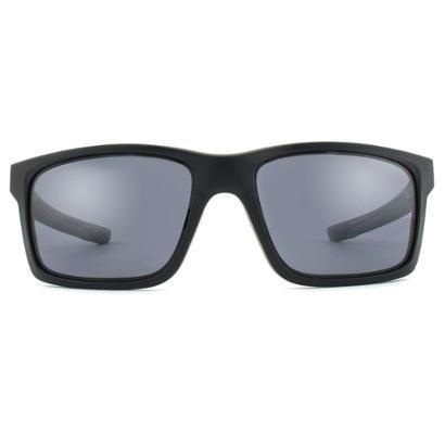 Óculos de Sol Oakley Mainlink OO9264 01-57 Masculino