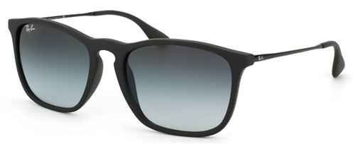 Óculos de Sol Ray Ban Chris RB4187 622/8G RB4187622/8G