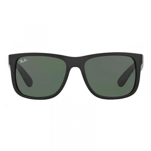 Óculos de Sol Ray Ban Justin RB 4165L 601 71