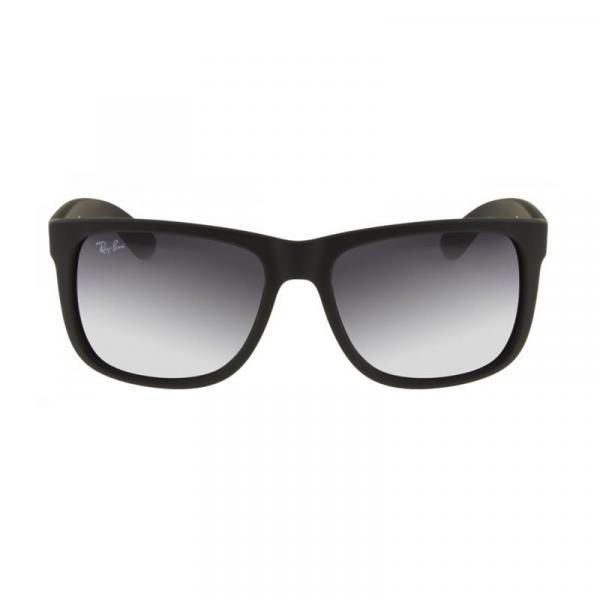 Óculos de Sol Ray Ban Justin RB 4165L 601 8G