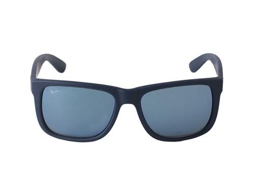 Óculos de Sol Ray Ban Justin Rb 4165L 620955