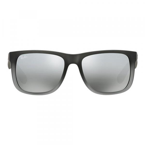 Óculos de Sol Ray Ban Justin RB 4165L 852 88
