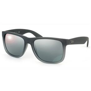 Óculos de Sol Ray Ban Justin RB4165 852/88 55